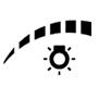 dimmer-icon.jpg