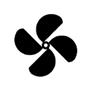 fan-icon.jpg