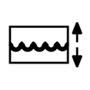 fill-ballast-drain-icon.jpg