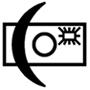 flir-night-camera.jpg