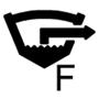 fwd-bilge-icon.jpg