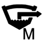 mid-bilge-icon.jpg