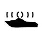 radar-icon.jpg