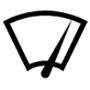 stbd-wiper-icon.jpg