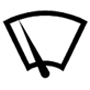 wiper-icon.jpg