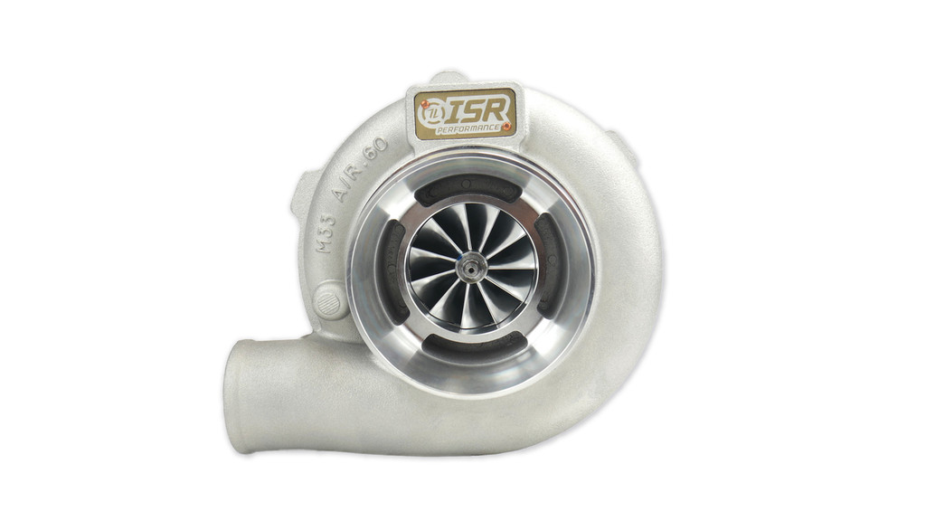 ISR Performance Ball Bearing RSX3576 Turbo
