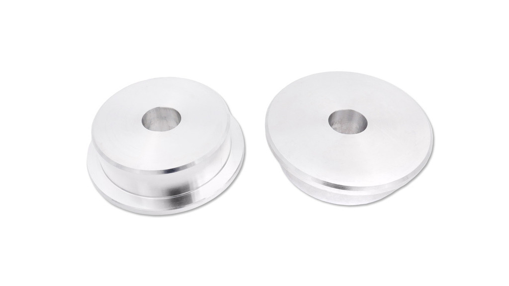 ISR Performance Differential Mount Bushings - BMW E36 3 Series