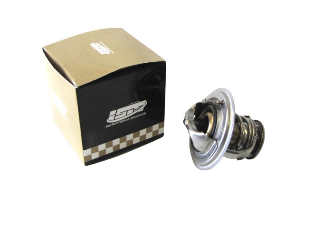 ISR Performance Thermostat - Nissan SR/KA - 60 Degree