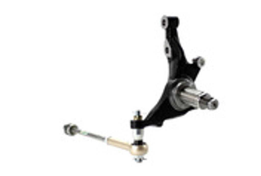 ISR Performance Inner Tie Rods - Nissan 240sx