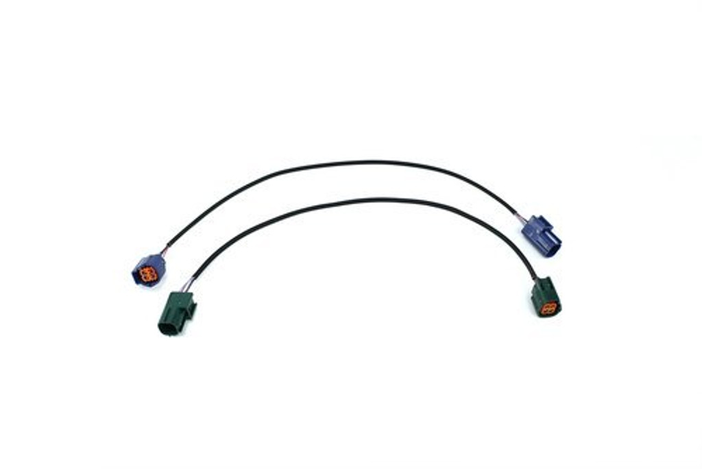 ISR Performance O2 Harness Extension for Nissan VQ35DE 350Z / G35