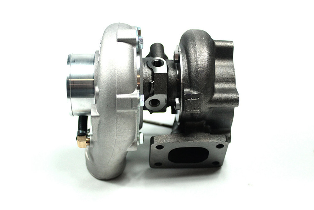 ISR Performance RS3871R turbo for KA24DE Turbo Kit Package For Nissan 240sx sold by Ace Up Motorsports