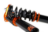 True type Ksport Kontrol Pro Coilovers for Infiniti G35 present by Ace Up Motorsports