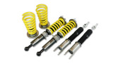ISR 370z Coilovers presented by Ace Up Motorsports