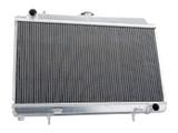 ISR Performance Aluminum Radiator - Nissan 240sx 95-98 w/SR20DET