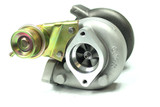 ISR Performance RST25 Replacement SR20DET T25 Turbo