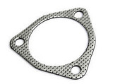 ISR Performance 3 Bolt 70mm Downpipe Gasket