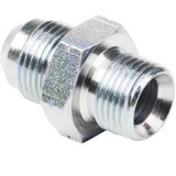 ISR Performance -6an High Pressure Power Steering line fitting without O ring 240sx (Pump Fitting)
