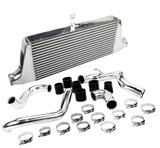 ISR Performance M-Spec Intercooler Kit - Nissan SR20DET S13