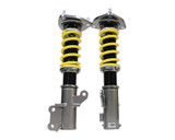 ISR Performance HR Pro Series Coilovers - Hyundai Genesis Coupe 10+