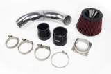ISR Performance Intake Kit - Nissan RB25DET Swapped S13/14