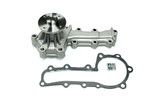 ISR Performance OE Replacement Water Pump - Nissan RB20DET