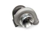 ISR Performance - RSX3582 Turbo 500-750HP
