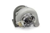 ISR Performance - RSX3076 Turbo 400-600Hp