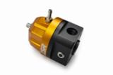 ISR Performance Fuel Pressure Regulator - V2 Ethanol Compatible