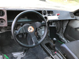 1987 Toyota Corolla AE86 with 3SGE Beams Swap with 6 speed transmission for sale - Momo steering wheel