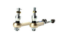 ISR Performance Tie Rod Ends - Nissan 240sx