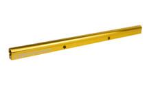 ISR Performance Billet RB20DET Front Facing Intake Manifold