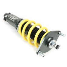 ISR Performance Pro Series Coilovers - Scion FR-S / Subaru BRZ