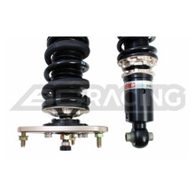 BC Racing BR Series Coilovers - 13+ Scion FRS , Subaru BRZ