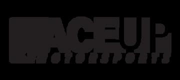 Ace Up Motorsports