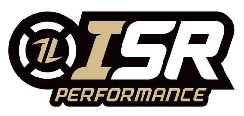 ISR Performance