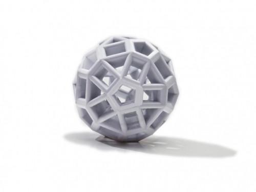 White Balls in Bulk (packs of 30 or 100)