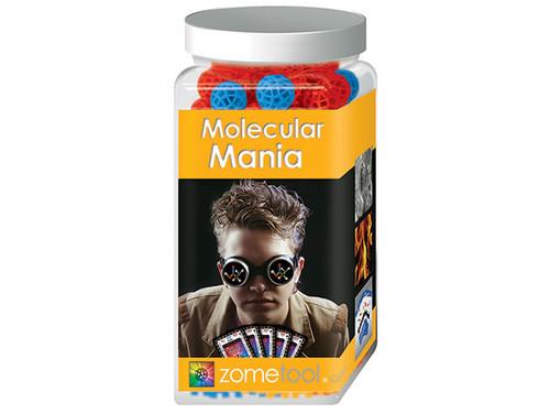 Molecular Mania