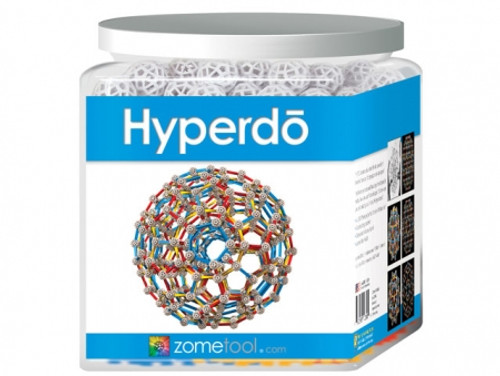 The Hyperdo