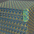 Crystallography (uranium)
