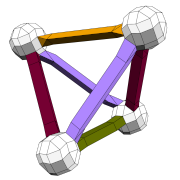 vZome Logo