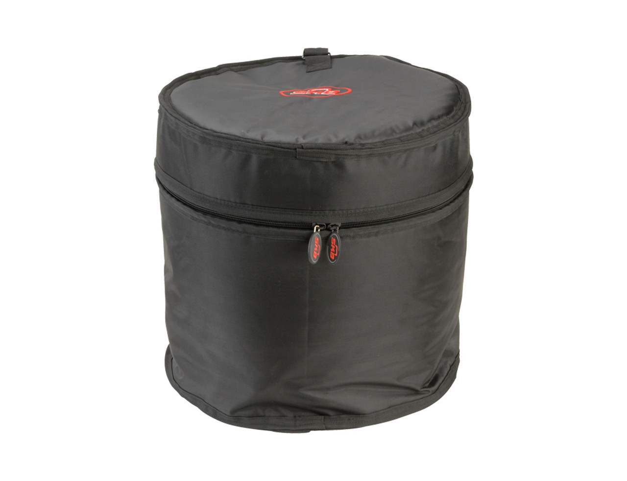 Skb Cases 14 X 14 Floor Tom Gig Bag