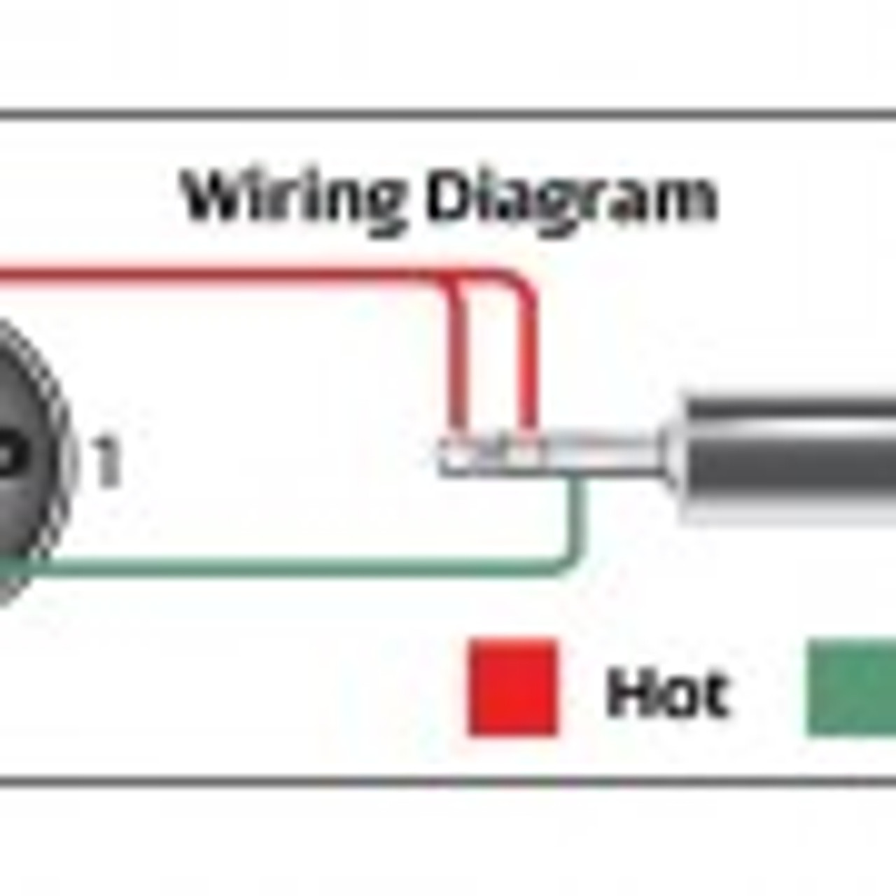 microphone cable wiring diagram hosa microphone cable xlr3f to right angle 3 5 mm trs lunchbox audio  hosa microphone cable xlr3f to right