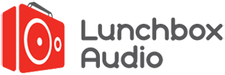 Lunchbox Audio