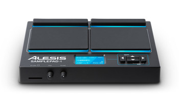alesis multimix 8 usb driver free download