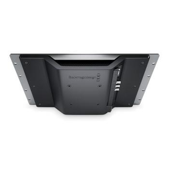 Blackmagic Design Smartview Duo 2