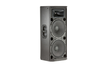 JBL Control 1 Pro Two-Way Professional Compact Loudspeaker
