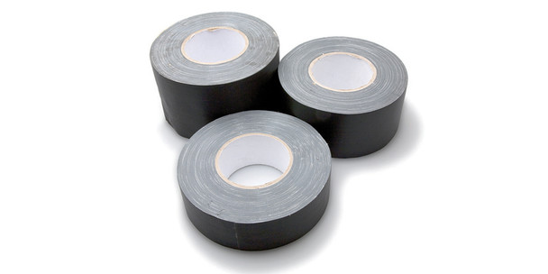 Hosa Professional Gaffer Tape