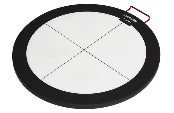 Keith McMillen Instruments BopPad - Smart Fabric Drum Pad