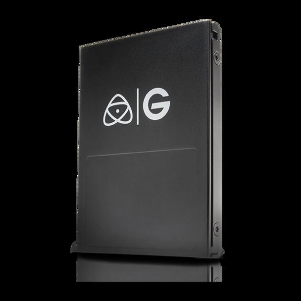 G-Technology Atomos Mastery Caddy HD