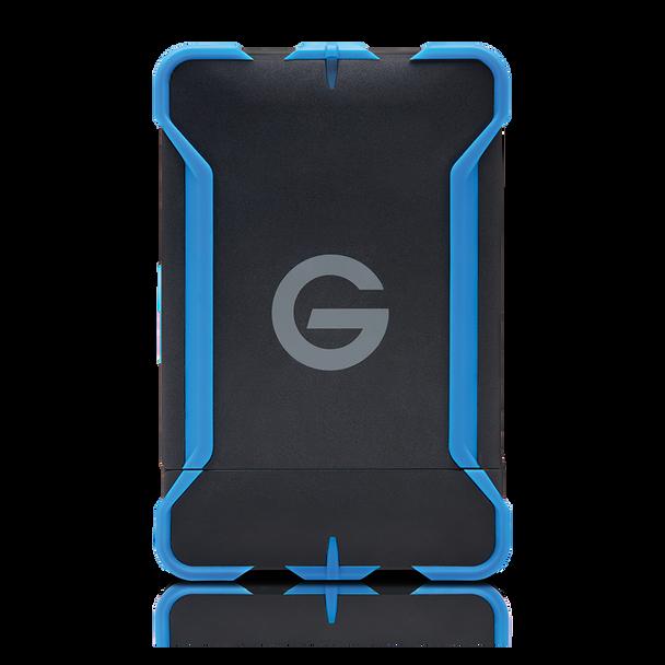 G-Technology G-Drive ev ATC USB 3.0 Hard Drive